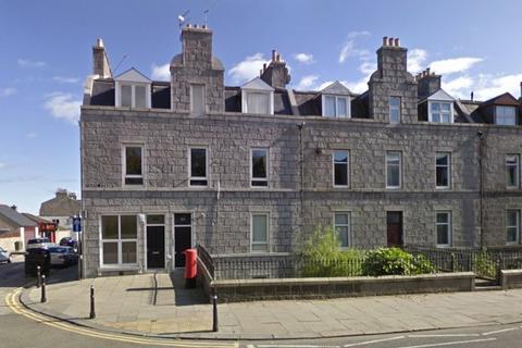 1 bedroom flat to rent - King Street