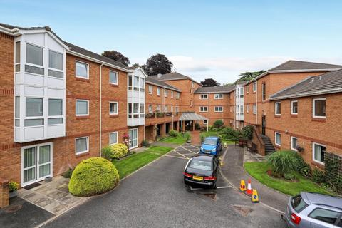 2 bedroom apartment for sale - Church Road, Newton Abbot