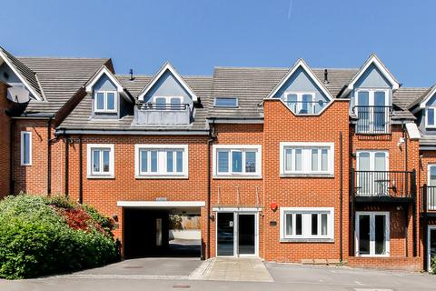 2 bedroom apartment for sale - Islip Road, North Oxford, OX2