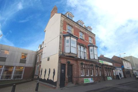 1 bedroom apartment to rent - Parrs Bank House, Cheshire Street, Market Drayton