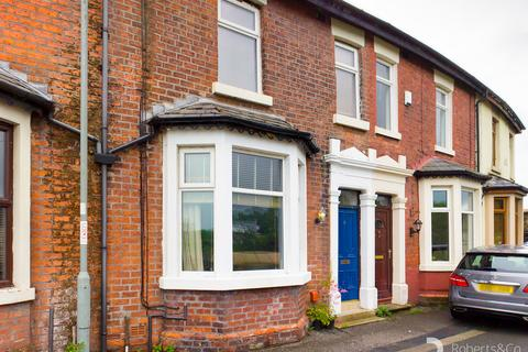 2 bedroom terraced house for sale - Ribble Crescent, Walton-le-Dale
