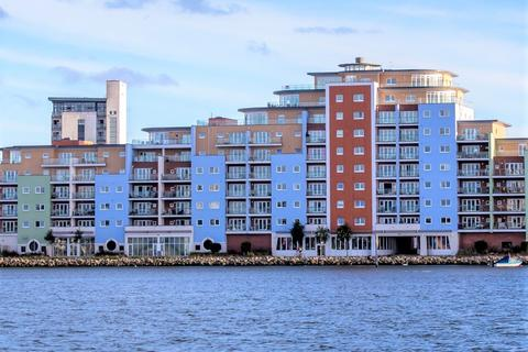 2 bedroom apartment to rent - Lifeboat Quay, Poole