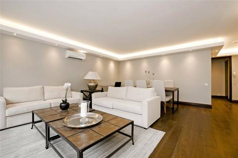 2 bedroom flat for sale - Bilton Towers, Great Cumberland Place, London