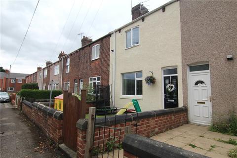 3 bedroom terraced house for sale - Elm Street, Langley Park, Durham, DH7