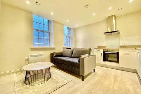 1 bedroom apartment for sale - Centenary House