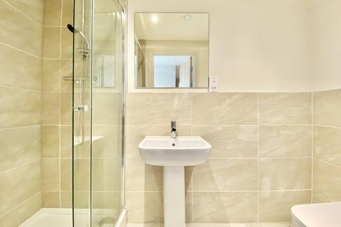 2 bedroom apartment for sale - Centenary House