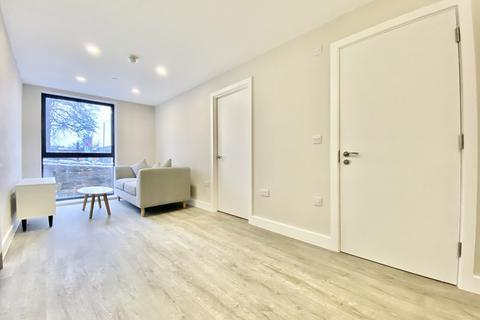 2 bedroom apartment for sale - Northgate House