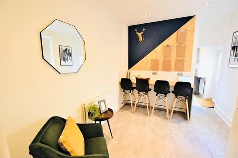 1 bedroom in a house share to rent - Walbrook Road, Derby