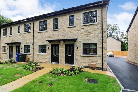 2 bedroom apartment for sale - Plot 12, Belvedere, Malsis, Cross Hills