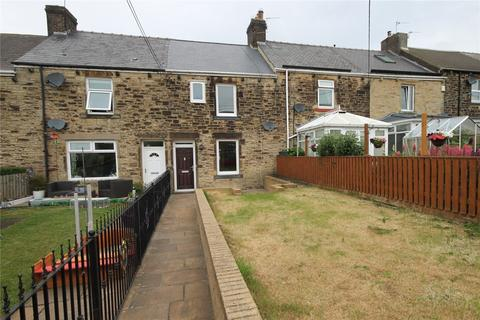 3 bedroom terraced house for sale - Palmerston Street, Consett, DH8