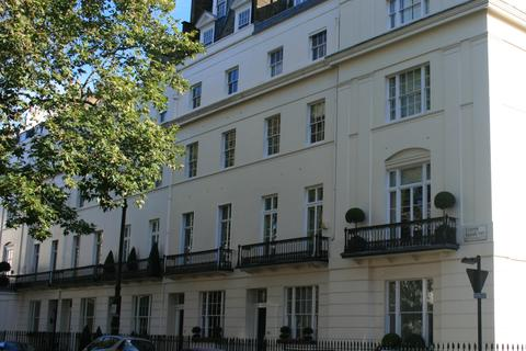 5 bedroom townhouse for sale - Chester Square, Belgravia, London SW1W