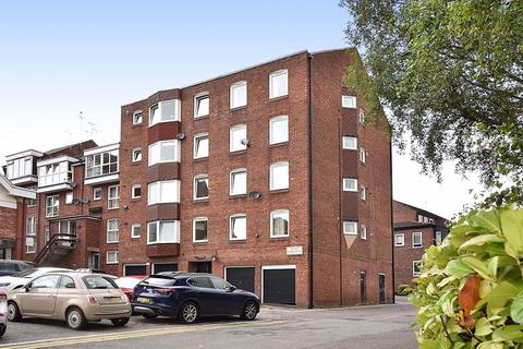 2 bedroom apartment for sale - off King Street, Knutsford