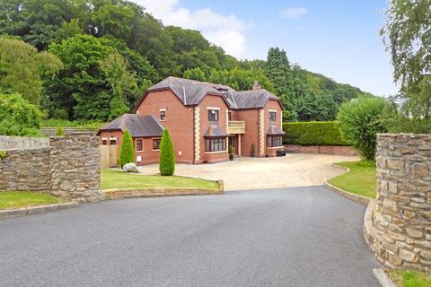 7 bedroom detached house for sale - Bangor