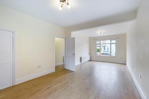 3 bedroom house to rent - Hurst Road , Erith , Kent