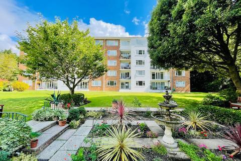 3 bedroom flat to rent - Avenue Court, 18-20 The Avenue , Branksome Park