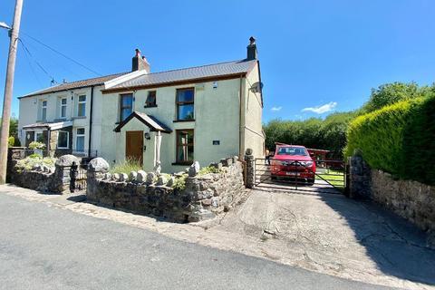 2 bedroom semi-detached house for sale - Gelli Neuadd, Cwm Cadlan Lane, Penderyn, CF44 0YJ