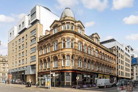 2 bedroom flat for sale - Watson Street, Glasgow, G1 5AF