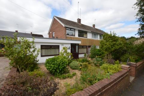 3 bedroom end of terrace house for sale - Edenfield Road, Rochdale