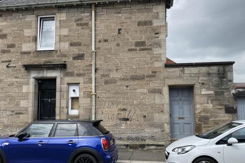 2 bedroom flat to rent - Blair Street, Perth,
