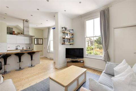 2 bedroom apartment for sale - Norwood Road, London, SE24