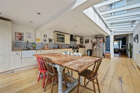 4 bedroom house for sale - Vespan Road, London, W12