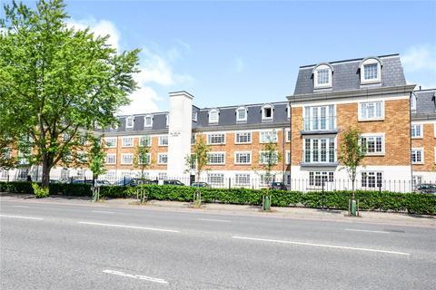 2 bedroom apartment for sale - Tweedy Road, Bromley, BR1