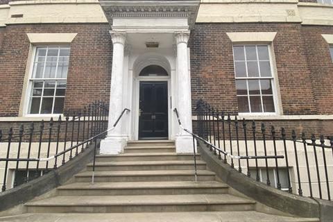 2 bedroom apartment for sale - George Street, Hull