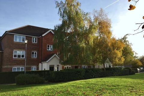 2 bedroom apartment for sale - Whitehead Way, Aylesbury