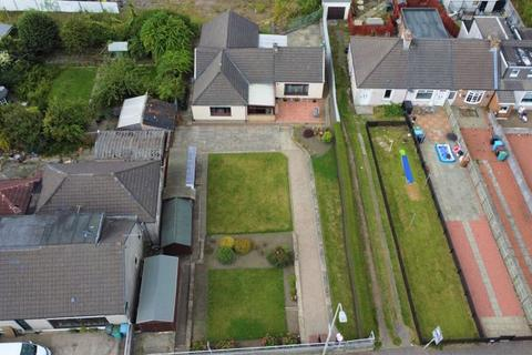 3 bedroom detached bungalow for sale - Dryburgh Road, Wishaw