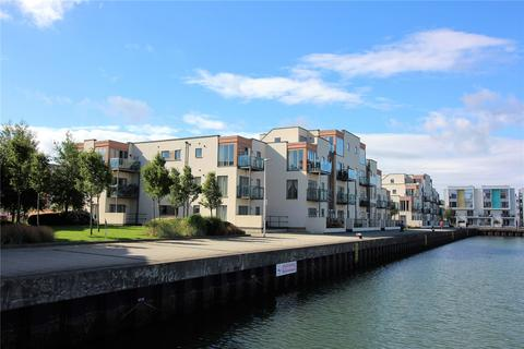 2 bedroom property to rent - The Anchorage, Portishead, North Somerset, BS20