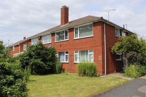 2 bedroom apartment for sale - Pirton Lane, Churchdown, Gloucester