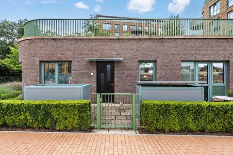 3 bedroom flat for sale - Tudway Road Blackheath SE3