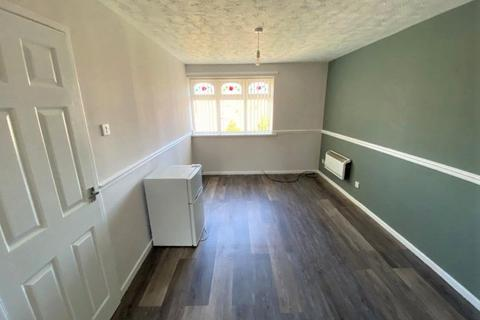 1 bedroom flat to rent - Drake Close, South Shields