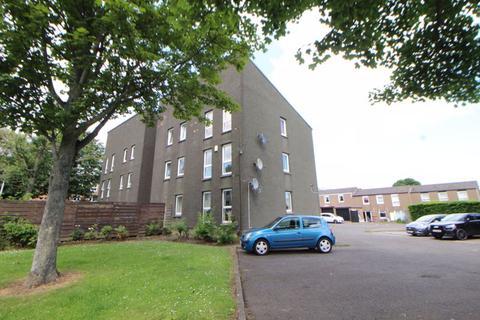 2 bedroom flat for sale - Glen Isla Road, Kirkcaldy