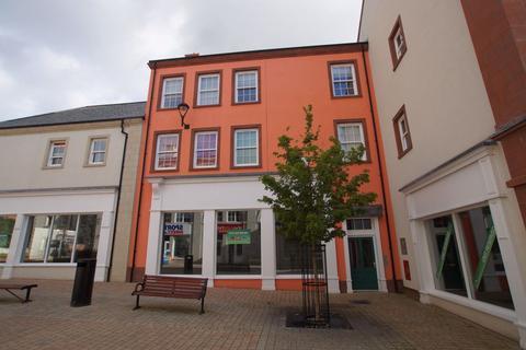 2 bedroom apartment to rent - Merchant House, Penrith, CA11 7EN