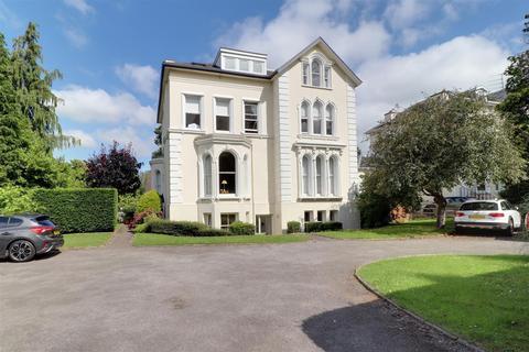 2 bedroom apartment for sale - Leckhampton, Cheltenham