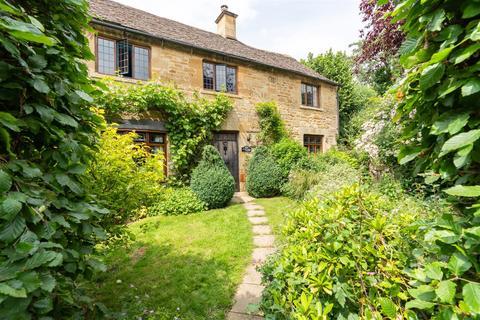 6 bedroom cottage for sale - Ebrington, Chipping Campden, Gloucestershire