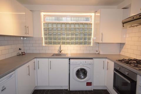 1 bedroom maisonette to rent - Fortis Green, N2