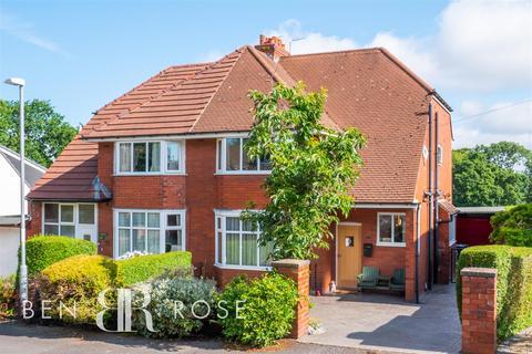 3 bedroom semi-detached house for sale - Park Lane, Penwortham, Preston