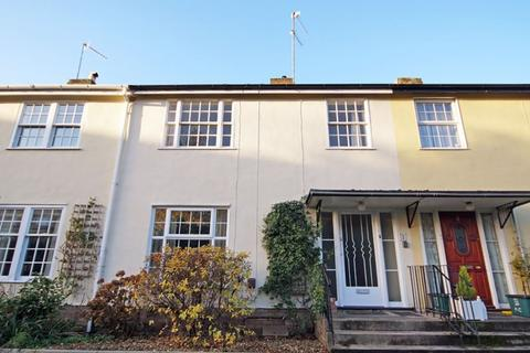 3 bedroom house to rent - Lansdown GL50 2JW