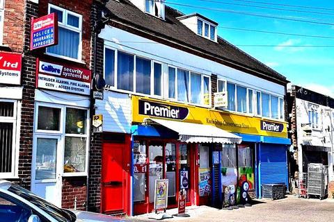 2 bedroom flat to rent - 16 Ribblesdale Road, Birmingham B30,2YP