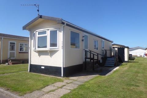 2 bedroom detached house to rent - 303 West Shore Park, Walney Island
