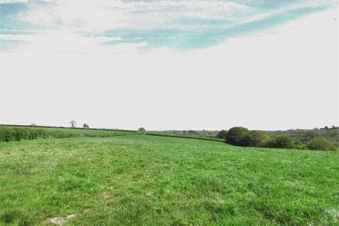 Land for sale - Land at Cwmfelin Mynach, Whitland
