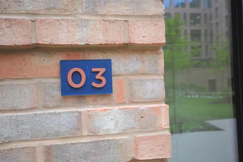2 bedroom apartment for sale - 3 Waverley, Hudson Quarter, York YO1 6AD