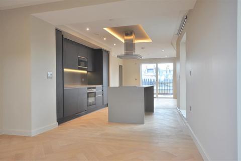 3 bedroom apartment for sale - 36 Waverley, Hudson Quarter, York YO1 6AD