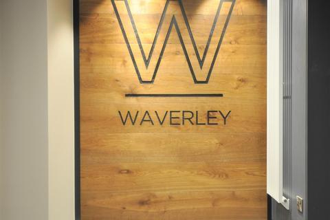 2 bedroom apartment for sale - 20 Waverley, Hudson Quarter, York YO1 6AD