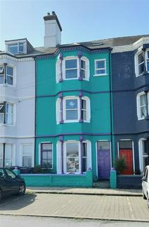 8 bedroom terraced house for sale - Cambrian Terrace, Borth, Aberystwyth