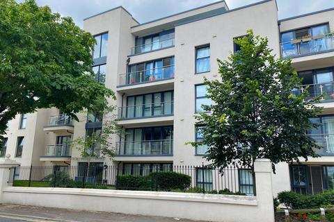1 bedroom flat to rent - Cawthorne House, Dyke Road, Brighton, BN1