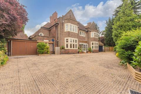5 bedroom detached house for sale - Lutterworth Road, Aylestone, Leicester