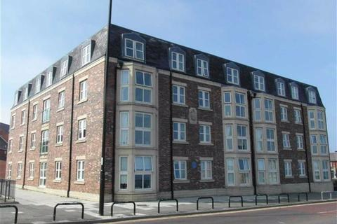 2 bedroom flat for sale - Winslow Court, Cullercoats